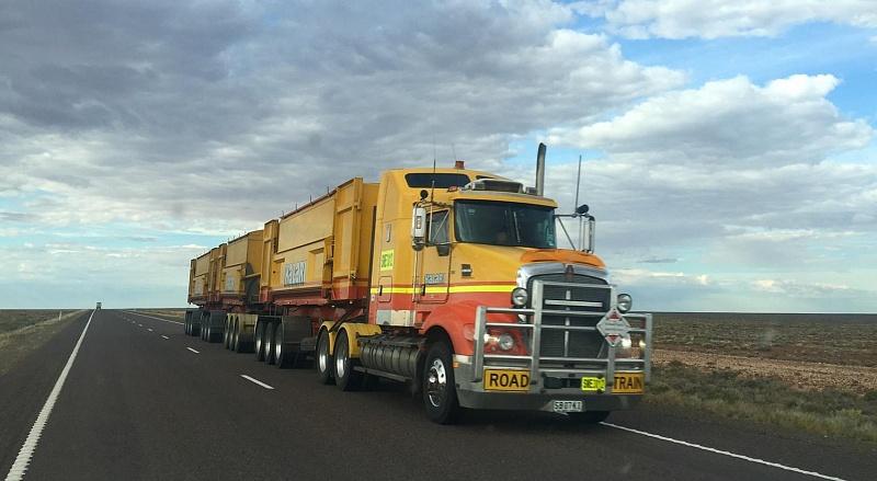 Транспортер доставка грузов конвейеры утф